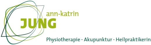 Physiotherapie - Akupunktur - Heilpraktikerin
